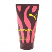 Puma Animagical Woman Duschgel 150 ml (woman)
