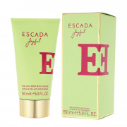 Escada Joyful Precious Body Moisturizer 150 ml