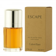 Calvin Klein Escape for Women Eau De Parfum 50 ml (woman)