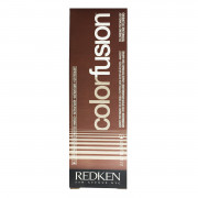 Redken Color
