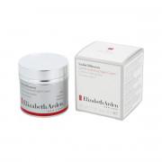 Elizabeth Arden Visible Difference Gentle Hydrating Night Cream 50 ml