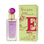 Escada Joyful Moments Eau De Parfum 50 ml (woman)