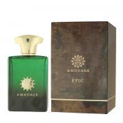 Amouage Epic pour Homme Eau De Parfum 100 ml (man)
