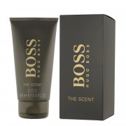 Hugo Boss Boss The Scent For Him Duschgel 150 ml (man)