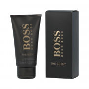 Hugo Boss Boss The Scent For Him After Shave Balsam 75 ml (man)