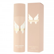 Paco Rabanne Olympea Deodorant im Spray 150 ml (woman)