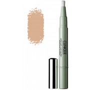 Clinique Airbrush Concealer 1,5 ml