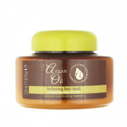 Argan Oil Hydrating Hair Mask 220 ml