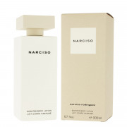 Narciso Rodriguez Narciso Körperlotion 200 ml (woman)