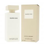 Narciso Rodriguez Narciso Körperlotion 200 ml (woman)