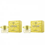 Versace Yellow Diamond Deodorant im Glas 100 ml (woman)