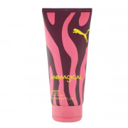Puma Animagical Woman Körperlotion 200 ml (woman)