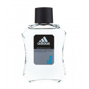 Adidas Ice Dive After Shave Lotion 50 ml (man)