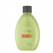 Redken Curvaceous Conditioner For All Curl Types 250 ml