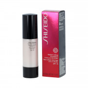 Shiseido Radiant Lifting Foundation SPF 15 30 ml