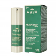 Nuxe Paris Nuxuriance Ultra Replenishing Serum 30 ml