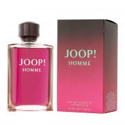 JOOP Homme EDT 200 ml M