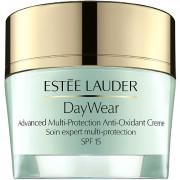 Estée Lauder DayWear Advanced Multi-Protection Anti-Oxidant Creme SPF 15 30 ml