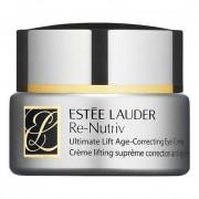 Estée Lauder Re-Nutritiv Ultimate Lift Age-Correcting Eye Creme 15 ml