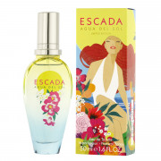 Escada Agua Del Sol Eau De Toilette 50 ml (woman)