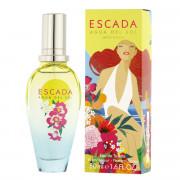 Escada Agua Del Sol Eau De Toilette 50 ml (woman)