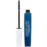 L´Oreal Paris False Lash Architect Waterproof mascara (Black) 10 ml
