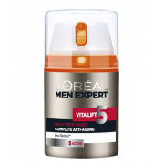 L´Oreal Paris Men Expert Vita Lift 5 Daily Moisturiser 50 ml