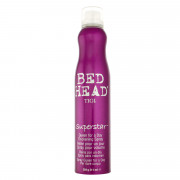 Tigi Bed Head Superstar Queen For A Day Thickening Spray 311 ml