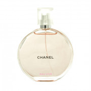 Chanel Chance Eau Vive Eau De Toilette 50 ml (woman)
