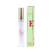 Escada Joyful Eau De Parfum Miniatur 7.4 ml (woman)