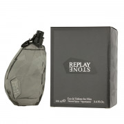 Replay Stone For Him Eau De Toilette 100 ml (man)