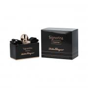 Salvatore Ferragamo Signorina Misteriosa Eau De Parfum 100 ml (woman)