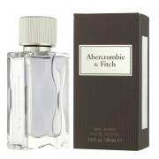 Abercrombie & Fitch First Instinct Eau De Toilette 30 ml (man)