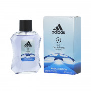 Adidas UEFA Champions League Arena Edition Eau De Toilette 100 ml (man)