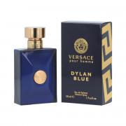 Versace Pour Homme Dylan Blue Eau De Toilette 50 ml (man)