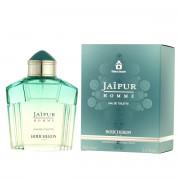 Boucheron Jaipur Homme Limited Edition Eau De Toilette 100 ml (man)