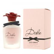 Dolce & Gabbana Dolce Rosa Excelsa Eau De Parfum 50 ml (woman)