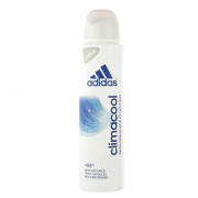 Adidas Climacool Women Antiperspirant 150 ml (woman)