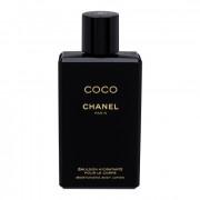Chanel Coco Körperlotion 200 ml (woman)