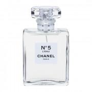 Chanel No 5 L'Eau Eau De Toilette 50 ml (woman)