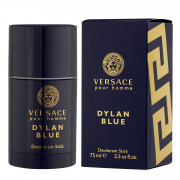 Versace Pour Homme Dylan Blue Deostick 75 ml (man)