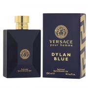 Versace Pour Homme Dylan Blue Duschgel 250 ml (man)
