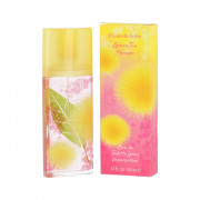 Elizabeth Arden Green Tea Mimosa Eau De Toilette 100 ml (woman)
