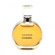 Chanel Chance Parfüm-Miniatur 7.5 ml (woman)