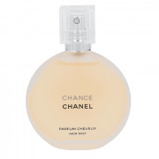 Chanel Chance The Hair Mist 35 ml (woman)