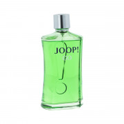 JOOP GO Eau De Toilette 200 ml (man)