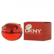 DKNY Donna Karan DKNY Be Tempted Eau De Parfum 50 ml (woman)