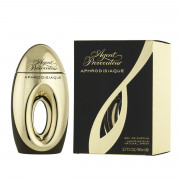 Agent Provocateur Aphrodisiaque Eau De Parfum 80 ml (woman)