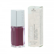 Clinique Pop Lacquer Lip Colour + Primer 6 ml