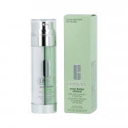 Clinique Even Better Clinical Dark Spot Corrector & Optimizer 50 ml
